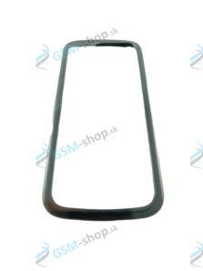 Kryt Nokia 5800 predný čierny Originál