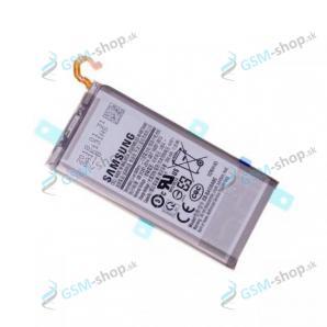 Batéria Samsung Galaxy A8 2018 (A530F) EB-BA530ABE originál