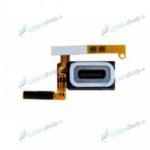 Repro Samsung Galaxy Note Edge N915F a flex Originál