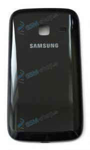 Kryt Samsung S6102 batérie šedý Originál