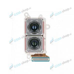 Kamera Samsung Galaxy S21 5G (G991) zadná 64 a 12 MP Originál