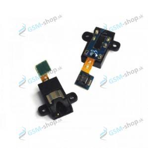 Audio konektor Samsung T210 Originál