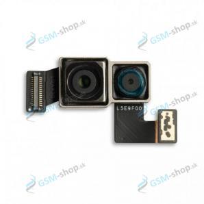 Kamera Motorola Moto G7 (XT1962) zadná Originál