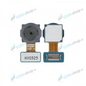 Kamera Samsung Galaxy A42 5G (A426) zadná BOKEH 5 MP Originál