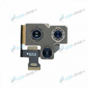 Kamera iPhone 12 Pro Max zadná Originál