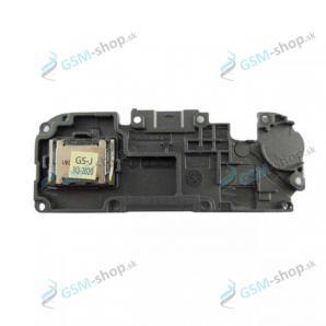 Zvonček Motorola Moto E6s, E6s Plus, E6i (XT2053) Originál