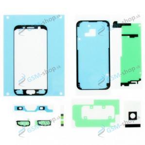 Lepiaca páska Rework Kit na Samsung Galaxy A3 2017 (A320) Originál