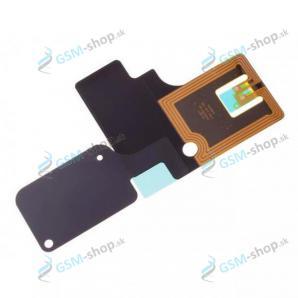 Anténa Samsung Galaxy A71 (A715) pre NFC Originál
