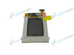 LCD Nokia 6131, 6133, 6267, 7390 Originál
