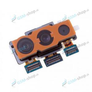 Kamera Samsung Galaxy A41 (A415) zadná Originál
