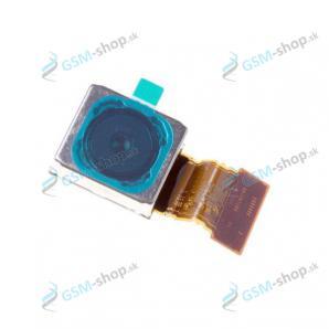 Kamera Sony Xperia Z5 Compact zadná Originál