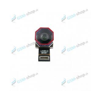 Kamera Motorola Moto G30, G100 zadná hlavná 64 MP Originál