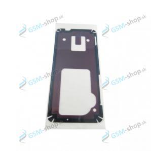 Lepiaca páska na zadný kryt pre Motorola One Zoom (XT2010) Originál