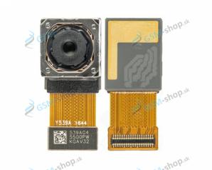 Kamera Huawei Honor 7 zadná Originál