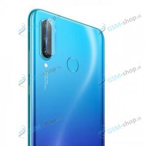 Tvrdené sklo Samsung Galaxy A50 (A505) na zadnú kameru