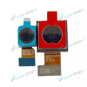 Kamera Motorola One Vision (XT1970) zadná hlavná Originál