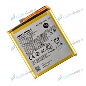 Batéria Lenovo Motorola Edge Plus (LW50) SB18C62948 Originál