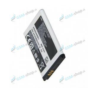 Batéria Samsung C140, E1080 Originál neblister