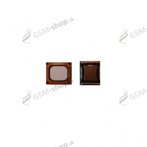 Repro (slúchadlo) Nokia 3.2, Nokia 4.2 Originál