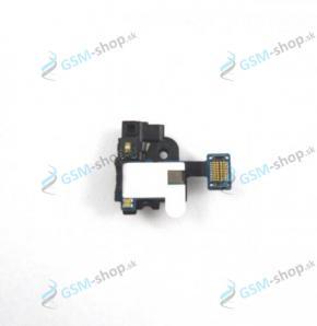 Konektor HF Samsung i9500, i9505 Originál