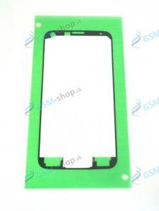 Lepiaca páska na LCD pre Samsung Galaxy S5 Neo G903F Originál