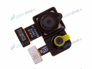 Kamera Sony Xperia L3 zadná Originál