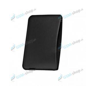 Púzdro Samsung EFC-1C9L P7300, P7310 čierne Originál