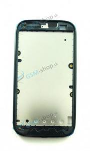 Kryt Nokia 510 predný čierny Originál