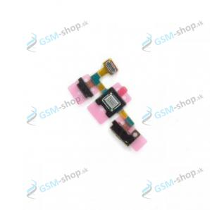 Flex Samsung Galaxy Watch Active 3 41mm (R850, R855) a mikrofón Originál