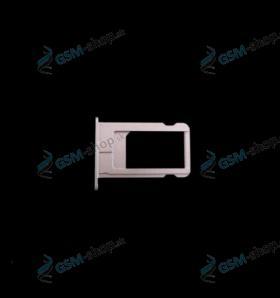 Sim držiak iPhone 6 Plus biely Originál