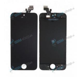 LCD iPhone 5 a dotyk čierny TianMa