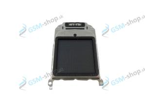 LCD Nokia 6020, 6021 Originál