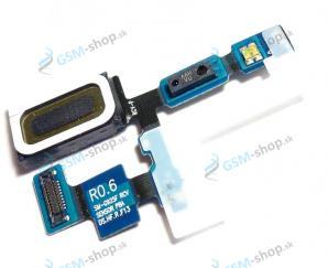 Repro Samsung Galaxy S6 Edge G925F Originál