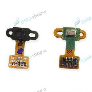 Flex Samsung Tab T820, T825 a mikrofón Originál