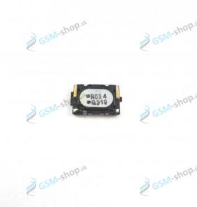 Repro Sony Xperia Z C6603 Originál
