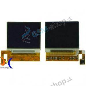 LCD NOKIA 8910i OEM