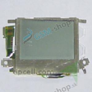 LCD Nokia 9210, 9210i vonkajší Originál