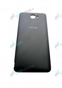 Kryt Huawei Y6 II Compact LYO-L21 zadný čierny Originál