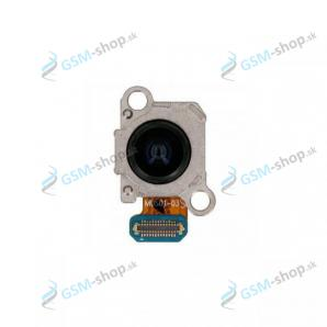 Kamera Samsung Galaxy S21 5G, S21 Plus 5G zadná ultrawide 12 MP Originál