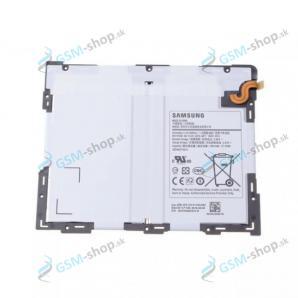 Batéria Samsung Galaxy Tab A (T590, T595) EB-BT595ABE Originál