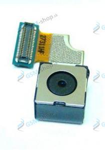 Kamera Samsung Galaxy S3 i9300 , Note 2 N7100 zadná Originál