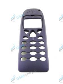 Kryt Nokia 6110 predný fialový Originál
