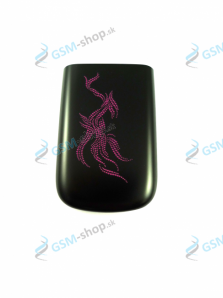 Kryt Nokia 6303, 6303i Classic batérie Illuvial Pink Originál