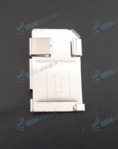 SIM držiak Nokia N97 mini Originál