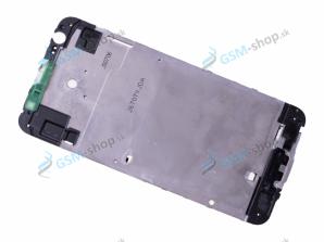 Kryt Samsung Galaxy J5 (J500F) predný Originál