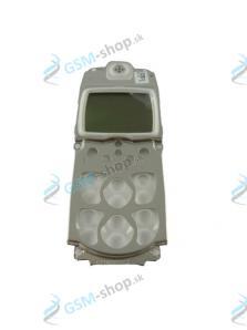 LCD NOKIA 2300 Originál