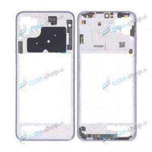 Stred Samsung Galaxy A22 5G (A226) biely Originál