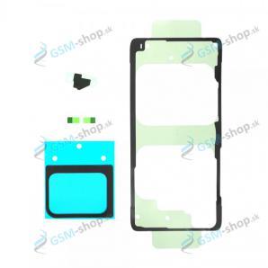Lepiaca páska Rework Kit na Samsung Galaxy Note 20 (N980) Originál