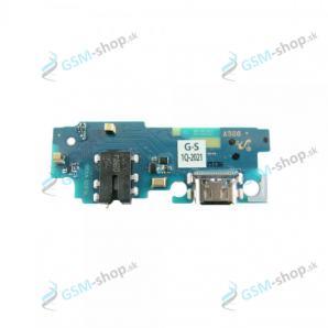 Flex Samsung Galaxy A32 5G (A326) pre nabíjanie Originál