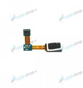 Repro Samsung S7560, S7580 Originál